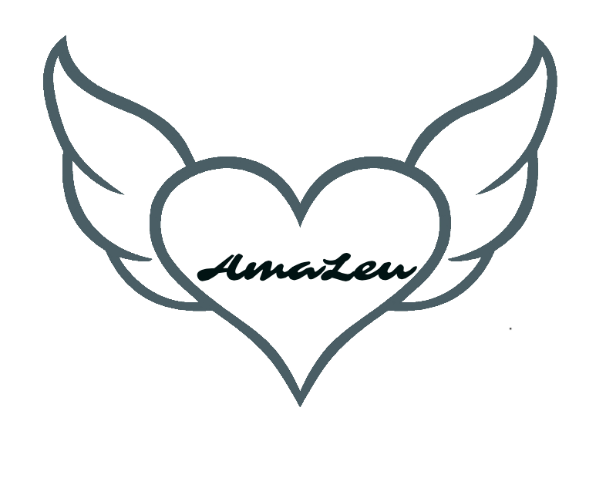 LogoMakr_153cm4
