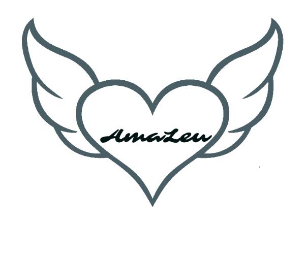Amaleu
